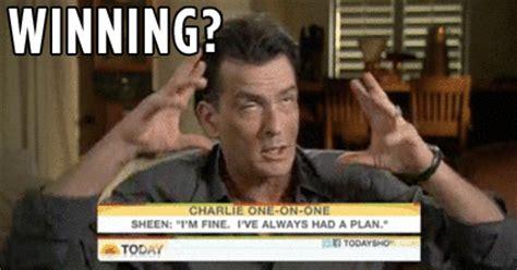 Image result for charlie sheen