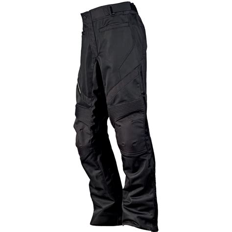 motorcycle riding pants scorpion exowear drafter textile motorcycle riding pants
