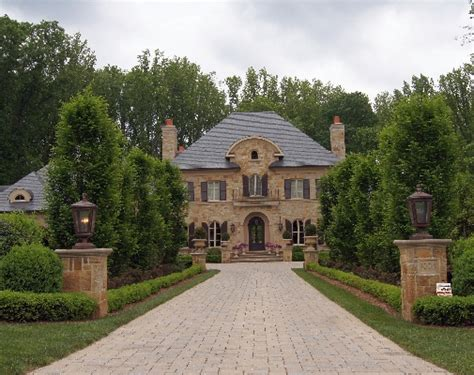 luxury homes for sale in mclean va the reserve at mclean virginia washington dc luxury