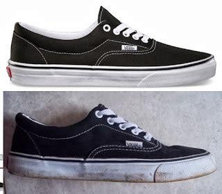 Imagenes De Vans Originales | imagenes de zapatillas vans originales