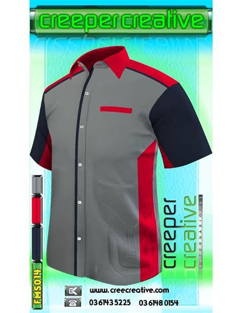 15 best engineers uniforms images on engineers factories and sleeves