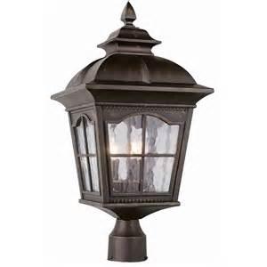 tudor style outdoor light fixtures tudor revival outdoor post light