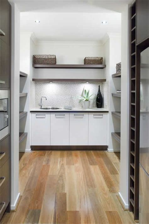kitchen designs with walk in pantry walk in pantry kitchen storage butlers pantry pantry