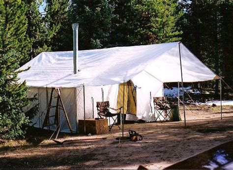 montana canvas wall tent porch tents wall tents wall tent canvas tent hunting tents