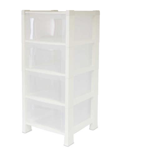 cassetti plastica brico cassettiera plastica brico contenitore multiuso t box xs