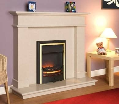 ex display balmoral fireplace wyvern fireplaces