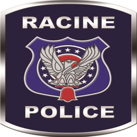 Racine Wisconsin Warrant Search Two Arrested After Racine Special Investigations Unit Serves Warrant
