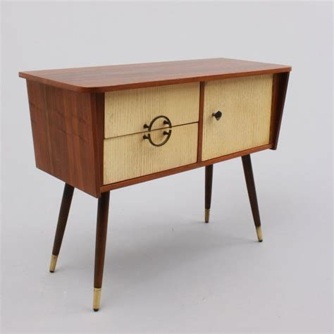 the latest d 233 cor trend 20 striking two toned wooden