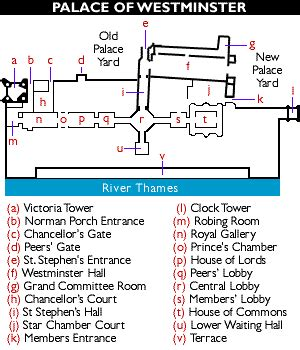 layout of the house of commons uk diagram of house of commons uk gallery how to guide and
