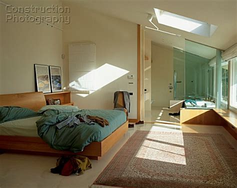 bedroom attached bathroom design bedroom attached bathroom design 28 images yo sushi founder simon woodroffe