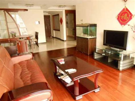 Apartments For Rent In Ma On Shan Looking For Downtown In Qingdao How About Jiang Shan