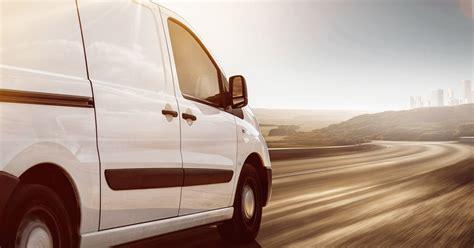 Auto Abgemeldet Versicherungsschutz by ᐅ Kurzzeitkennzeichen Versicherung Das Sollten Sie Wissen