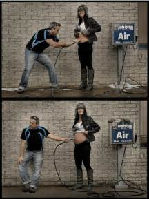 how to make a baby hilarious photo series explains how to make a baby my