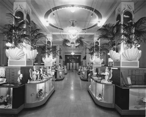 Interior Supply Cleveland by 17 Best Images About California La Department Stores And Shops On Burbank