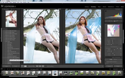 lightroom software full version free download adobe photoshop lightroom 4 2 final multilingual