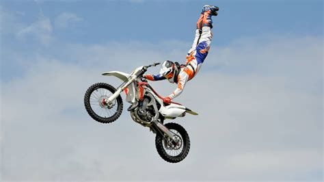 motocross freestyle freestyle motocross pixshark com images galleries