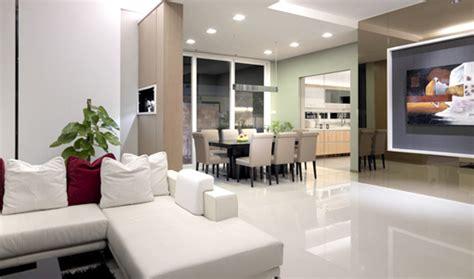 Small Home Design Singapore Interior Design Singapore