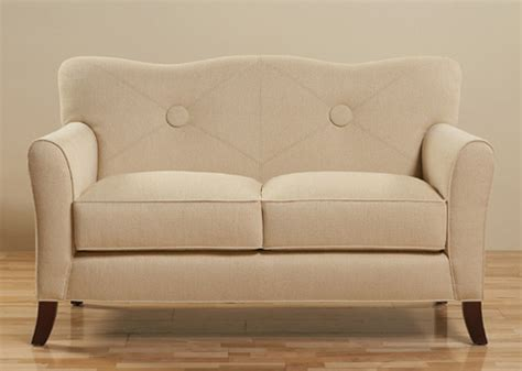 cheap small loveseats cheap loveseats for small spaces couch sofa ideas