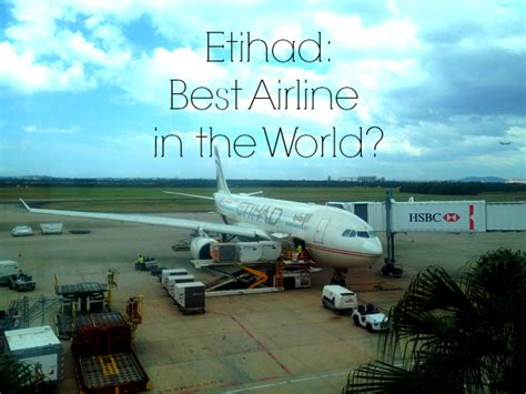 why airlines charge so much for in flight wifi and who etihad best airline in the world