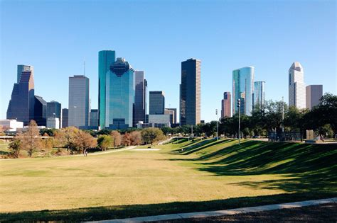 parks in houston meet a personal trainer in houston at these area parks