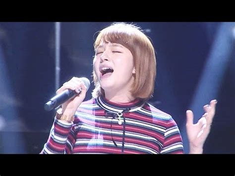 ariana grande tattooed heart free mp3 ariana grande jason s song gave it away lyrics