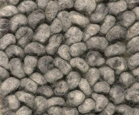 teppiche landshut teppich schurwolle harzite