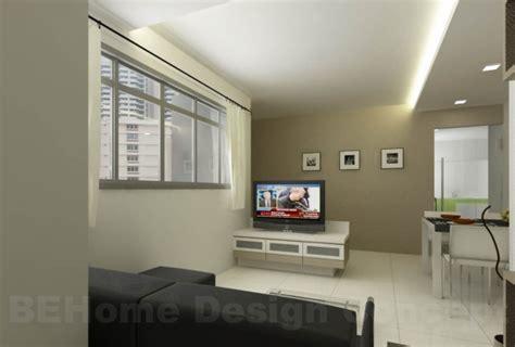 singapore hdb 3 room flat interior designs joy studio punggol 4 room hdb renovation part 9 day 40 project
