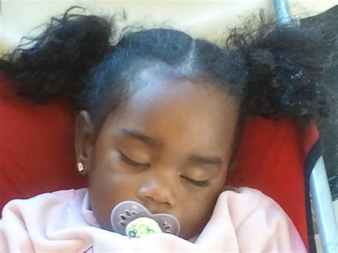 1 year old black baby hair style one year old haircuts girl haircuts models ideas
