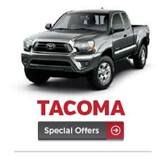 Mike Calvert Toyota Service Hours New Toyota Specials At Mike Calvert Toyota In Houston Tx