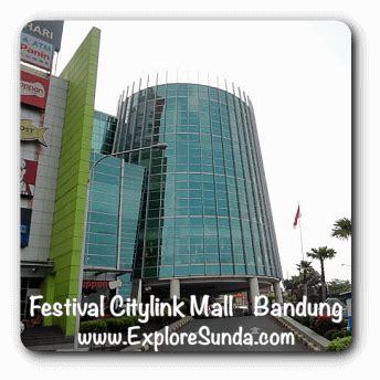 ace hardware festival citylink bandung bandung shopping guide shopping in malls