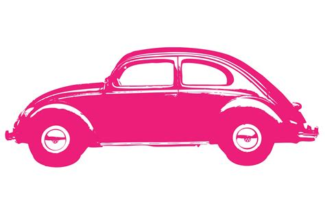 vintage cars clipart vintage car clipart free stock photo public domain pictures