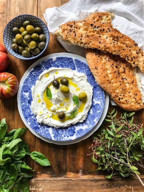 como hacer pan para celiacos en casa como en casa sin gluten quot pan persa sin gluten con queso
