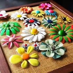 Decorate File Art Projects 6 Creative Ideas For Frames