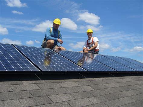 brookfarm bakehouse solar farm biggest   south wales