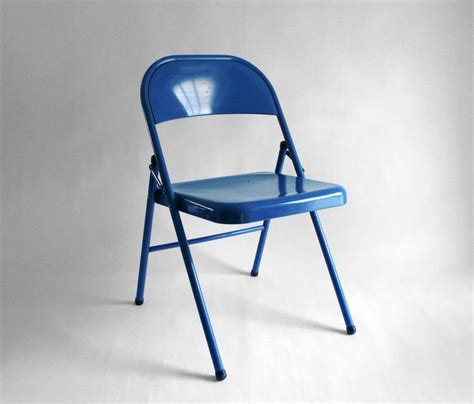 foldable chair metal folding chairs to consider getting and using