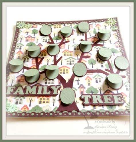 family tree scrapbook templates family tree template family tree template baby scrapbook