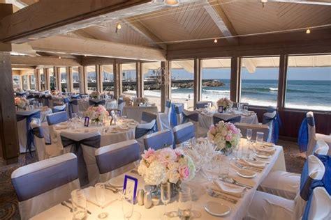 Chart House Redondo Menu Redondo Beach Chart House Redondo Beach Ca Wedding Venue