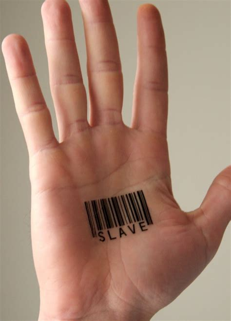 barcode tattoo pictures barcode tattoos designs ideas and meaning tattoos for you