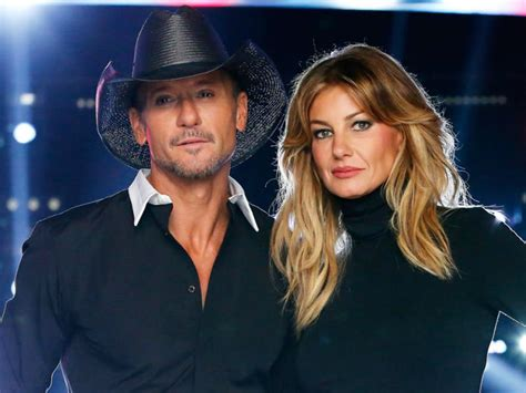 Tim Mcgraw And Faith Hill Greatest Story by Tim Mcgraw And Faith Hill Return To Milwaukee On June 16