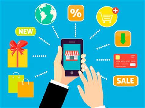 commercio como los mejores sitios de comercio electronico para hacer negocios