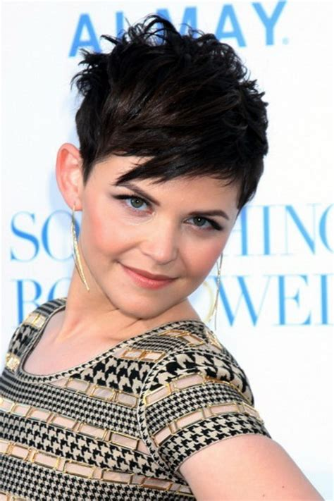 pixie haircuts for round faces over 50 pixie haircuts for round faces