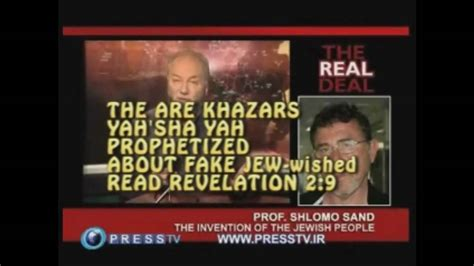 hebrew skin color the hurts jews admit they are not the jews of the