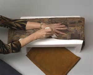 Valance Wood Cornice Boards Window Cornices Wood Cornices Fabric