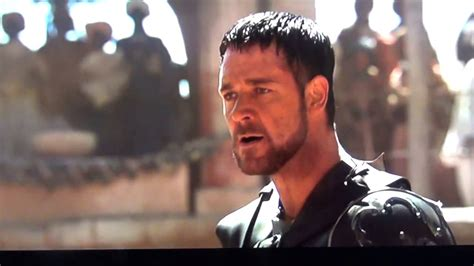 musique film gladiator youtube are you not entertained gladiator scene youtube