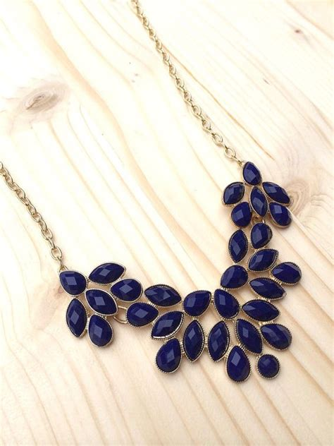 fashion jewelry and style on pinterest