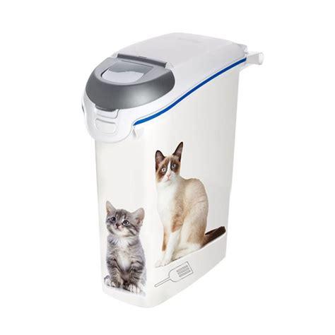 cassette per gatti cassette lettiera per gatti hobbyesport