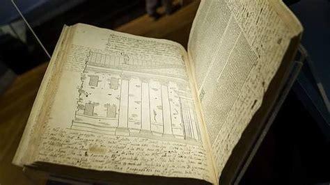 libro anotaciones 1988 2014 el greco 2014 compra un libro de vasari con anotaciones del pintor