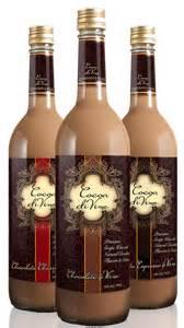 chocolate wine review s of wine the new dessert wine darlings chocolate wine