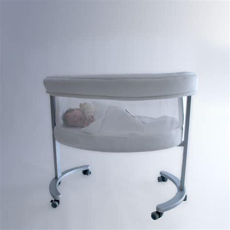 Smart Baby Crib Smart Fresh Avance Novedades Smart Fresh Modern Baby Cribs Nursery And Babies