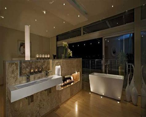 Cheap Modern Home Decor 25 must see modern bathroom designs for 2014 qnud